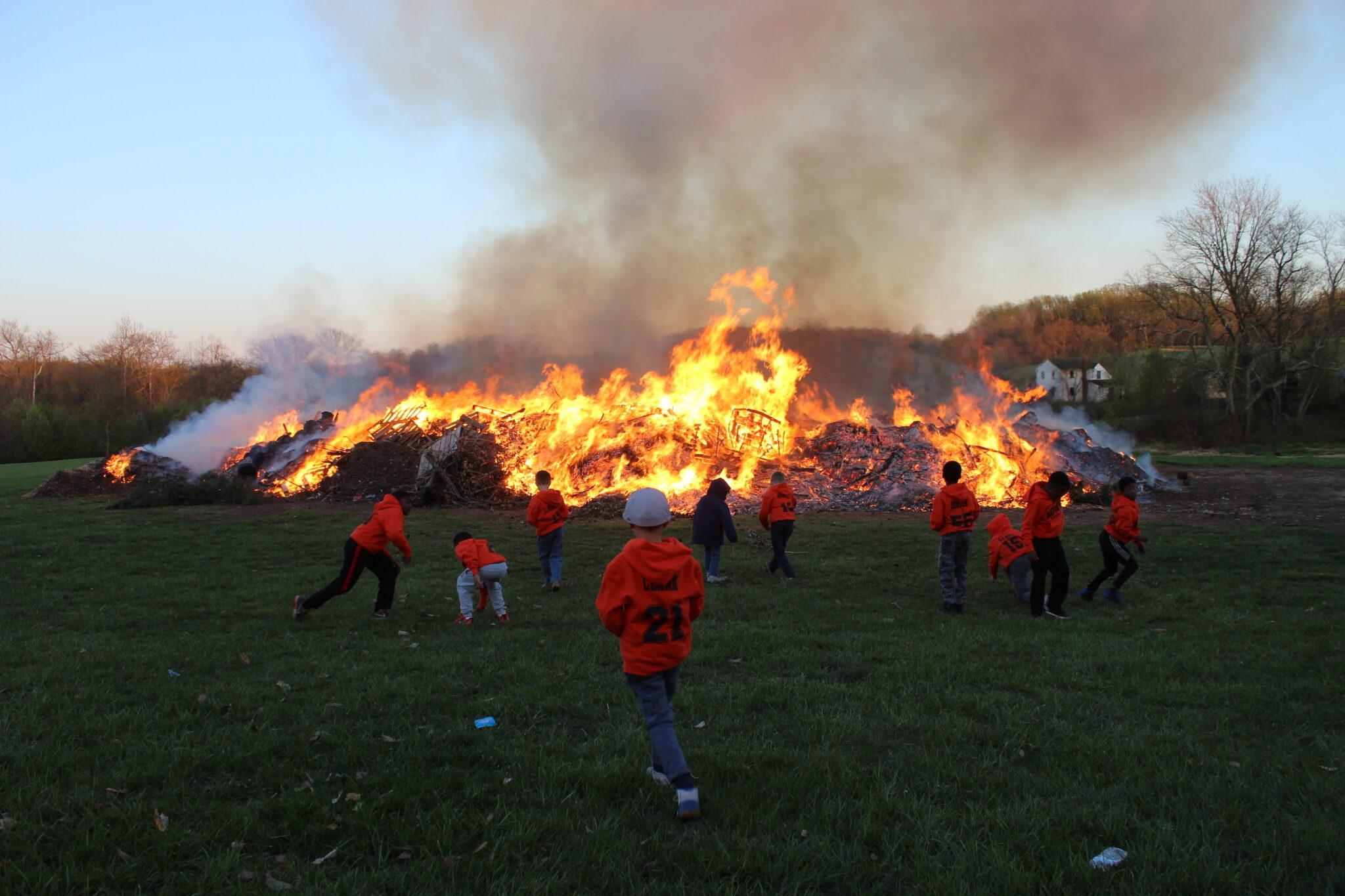 Bonfire-Landscaping-1-2048x1365